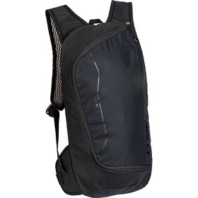 Cube Pure 4 Race Backpack regular black